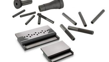 Cast Applications of Non-Ferrous Metals