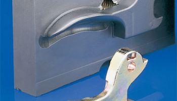 Dip Erosion Electrode Applications