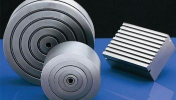 Diamond Tool Manufacture Applications