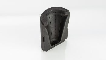 Carbon Mold