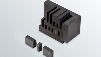 Bead and Socket Molds