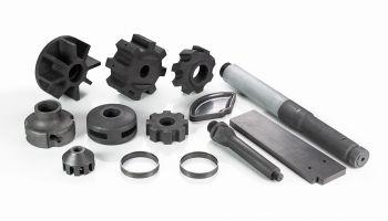 Aluminum Industry Applications