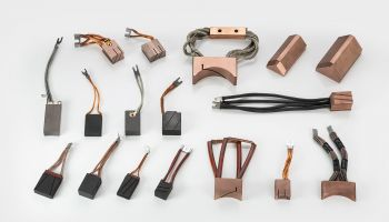 Electrical Applications